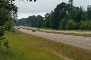 21 acre Hwy 49 Star MS property in Rankin, MS (7 of 13)