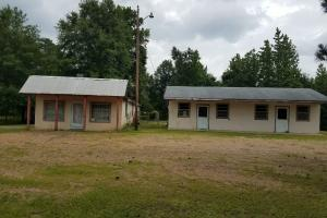 21 acre Hwy 49 Star MS property in Rankin, MS (4 of 13)