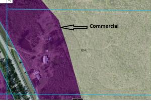 21 acre Hwy 49 Star MS property in Rankin, MS (13 of 13)