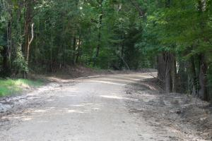143 Ac Johnston Tract - Warren County MS
