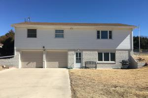 Home For Sale - Cheyenne Wells, CO - Cheyenne County CO