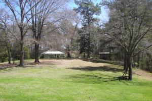 234 Acres Hunting, Recreational, Timber, Farm with Home in Floyd, GA (62 of 99)