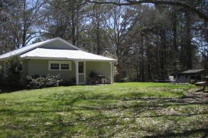 234 Acres Hunting, Recreational, Timber, Farm with Home in Floyd, GA (38 of 99)