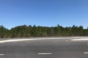 HWY 24 Commercial Opportunity - Sampson County NC