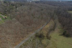 Sugarlimb Road Land Investment in Loudon, TN (8 of 10)