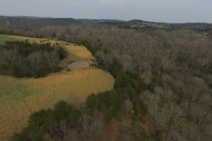 Sugarlimb Road Land Investment in Loudon, TN (9 of 10)