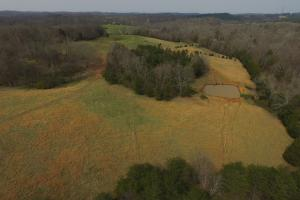 Sugarlimb Road Land Investment in Loudon, TN (3 of 10)