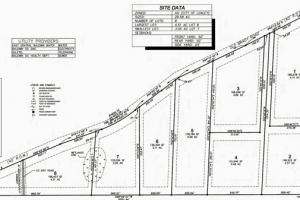<p>land for sale in al, lots for sale in al</p>