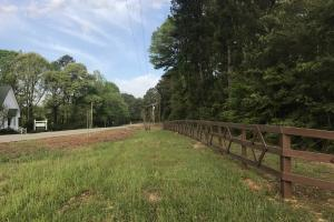 Busy Corner Road Retreat in Amite, MS (4 of 25)