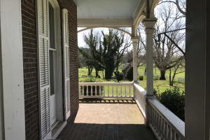 Historic Cannon-Calloway House & Farm in Loudon, TN (19 of 36)