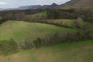Smoky Mountain Foothills Farm - Sevier County TN
