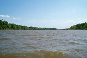 <p><br />land for sale in al,lot for sale in al,waterfront land for sale in al</p>