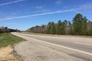 land for sale in al, recreational land for sale in al, development land for sale in al (8 of 11)