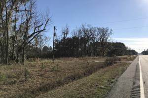 Big Estates Charleston Hwy 17 Multi Use - Beaufort County SC