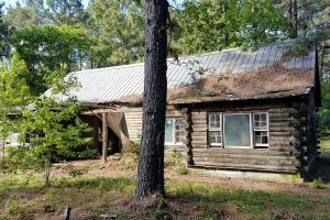 50 AC WOODED PARADISE NEAR THE WOODLANDS / WOODFOREST in Montgomery, TX (12 of 17)