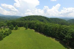Smoky Mountain Farm - Blount County TN