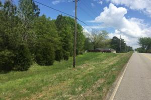 Jarmon Lane Homesite Development - Colbert County AL