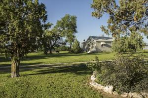 <p>Second house is great for an income producing rental or hunting lodge.</p>