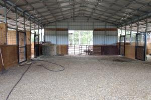 160 Log Cabin Road/Indoor Riding Arena in Chatham, NC (10 of 12)