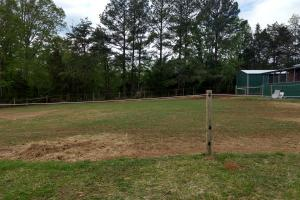 160 Log Cabin Road/Indoor Riding Arena in Chatham, NC (11 of 12)