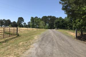 GD Smith Cattle Farm in Laurens, SC (55 of 82)