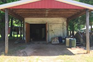 Smith-Heffner Cattle Farm in Laurens, SC (66 of 97)
