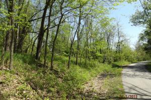11 Acres Recreational or Rural Residential - Anderson County KY