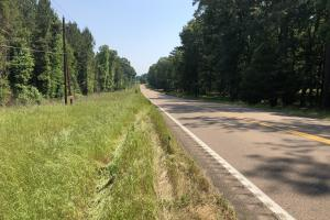 Hwy 80 Pelahatchie Residential Tract - Rankin County MS