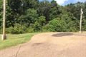 Lake Dockery Residential Lot - 769 - Hinds County MS