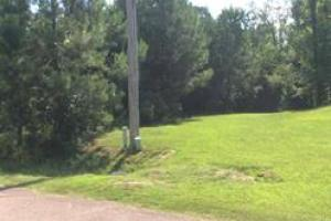 Lake Dockery Residential Lot - 737 - Hinds County MS