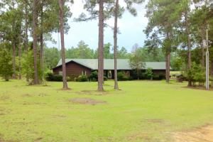 Well build home. #GeorgiaLandForSale (12 of 62)