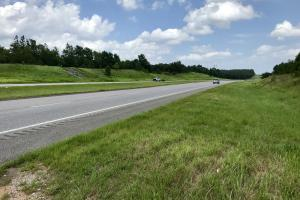 Saraland Highway 158 Development Tract in Mobile, AL (4 of 10)