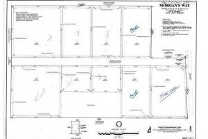 Commercial Lot - 4   Brandon, MS in Rankin, MS (2 of 2)