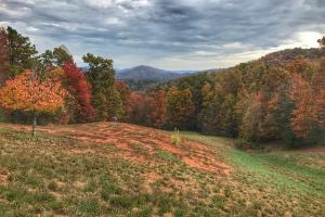 Yadkin Valley Tract in Caldwell, NC (37 of 96)