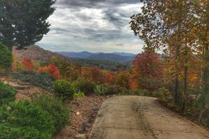 Yadkin Valley Tract in Caldwell, NC (7 of 96)