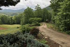 Yadkin Valley Tract in Caldwell, NC (67 of 96)