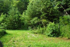 <p>tn land for sale, residential land for sale, acreage for sale</p>