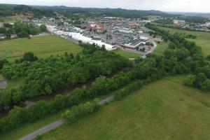 Sevierville Land Development Tract in Sevier, TN (6 of 18)