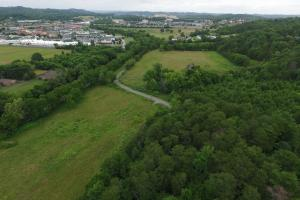 Sevierville Land Development Tract in Sevier, TN (2 of 18)