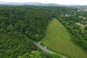 Sevierville Land Development Tract in Sevier, TN (7 of 18)