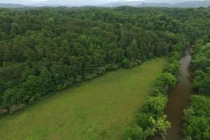 Sevierville Land Development Tract in Sevier, TN (4 of 18)