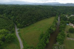 Sevierville Land Development Tract in Sevier, TN (9 of 18)