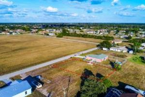 2044 Vacant Dry Lot in Lee, FL (7 of 8)