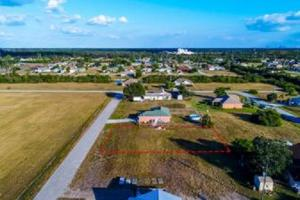 2044 Vacant Dry Lot in Lee, FL (3 of 8)