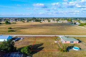 2044 Vacant Dry Lot in Lee, FL (8 of 8)