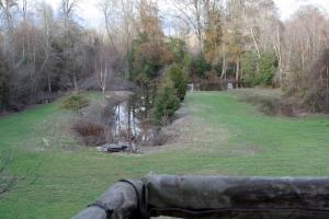 300 Acre Hunting Tract in Schley, GA (2 of 34)