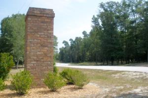 Hound Hollow Equestrian Community - Kershaw County, SC