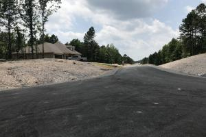 40 Acre Residential Development in Saline, AR (18 of 18)