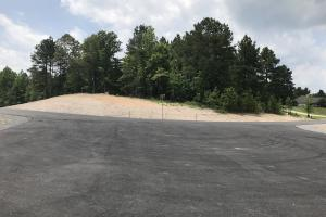 40 Acre Residential Development in Saline, AR (15 of 18)