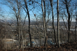 <p>tn commercial land for sale, residential development land TN</p>